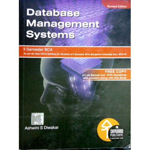 database-management-systems-by-ashwini-s-diwakar-skyward-publishers